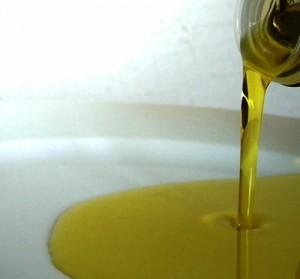 Mașini pe ulei vegetal