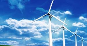 Legea energie regenerabile