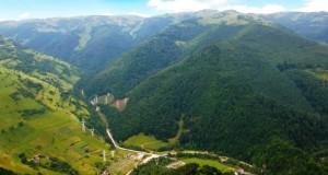 Tarnița - Lăpuștești