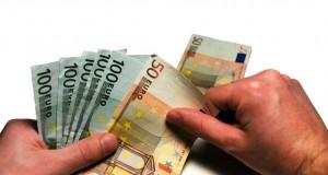 Noul Cod Fiscal, impozitarea marilor averi