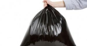 deșeuri, reciclare