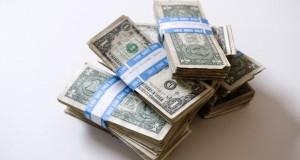 acționari, profiturile din străinătate