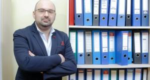 Iulian Motoi, Managing Partner la Elian Solutions