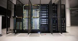 Lenovo HPC