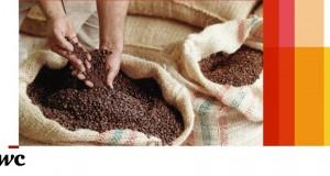 Piata cafelei 2014