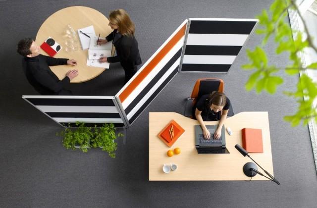 Biroul viitorului