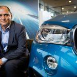Lucian-Alexe-GM-Proleasing-Motors
